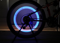 Фара для велосипеда 1 BL0160