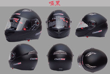 Newest helmets LS2 ff370 filp up motorcycle motocross  LS2 helmets double lens helmets casco Capacete 100% Genuine Free shipping(China (Mainland))