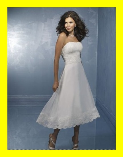 Halter wedding dresses fitted plus size casual sexy short for Sexy fitted wedding dress