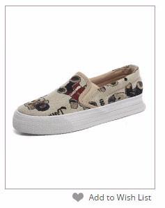 platform-low-top-canvas-shoes_10
