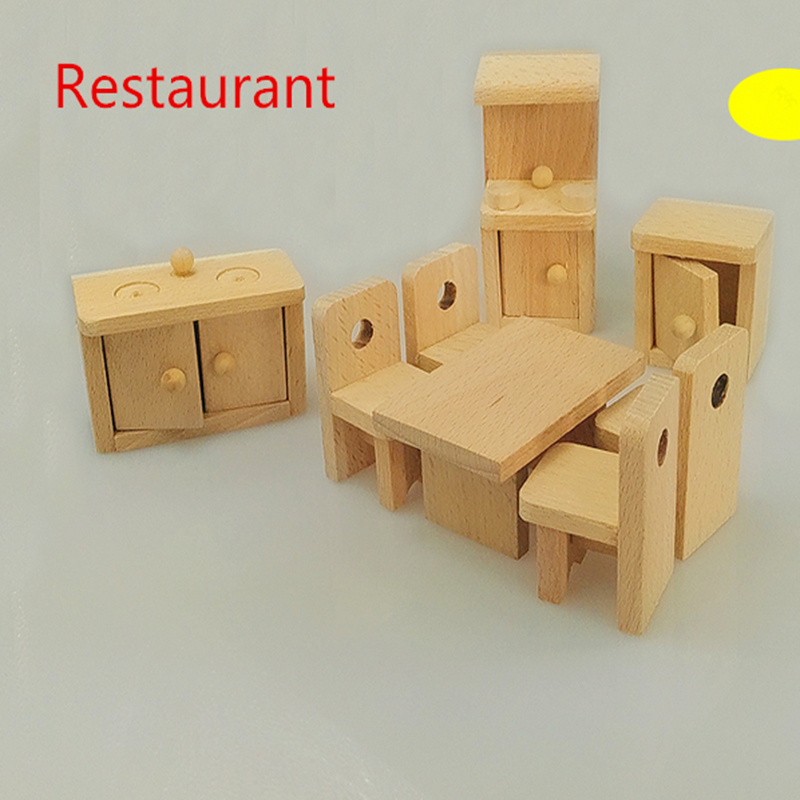 Kids Chairs Wood Promotion Shop For Promotional Kids Chairs Wood On