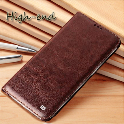 gorgeous High taste Flip pu leather Distinguished color Mobile phone back cover tfor blackberry z10 case(China (Mainland))
