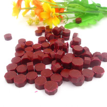 60pcs/lot Color optional vintage sealing wax tablet pill beads granule/grain/strip sticks for envelope wedding Wax seal ancient(China (Mainland))
