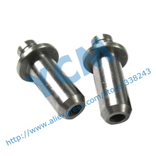 Valve Guide Pipe GY6 125 150cc Scooter Engine Part Moped Vlave Shaft Guide Wholesale QMDG-GY6125