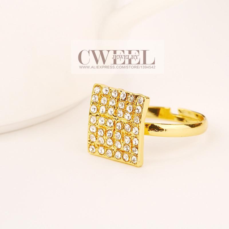 jewelry  (129)