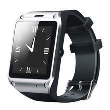 Водонепроницаемый Bluetooth Smartwatch D5 1.5 » экран интеллектуальный часы поддержка SIM карты анти-потерянный телефон часы для android-смартфоны