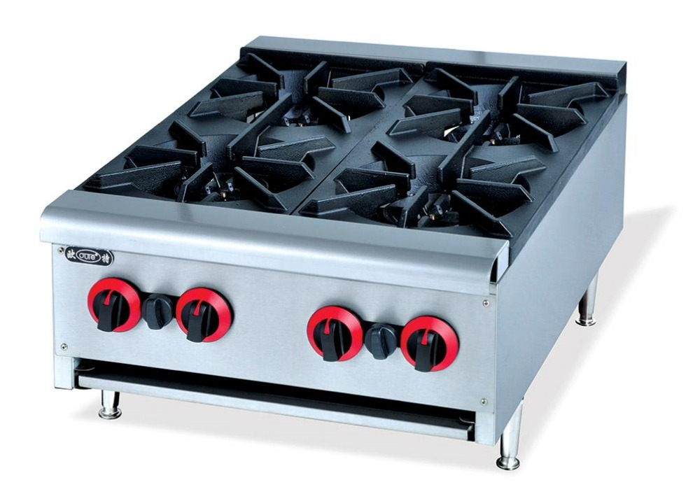 Countertop Stove Prices : ... stove factory wholesale-in Cooktops from Home Improvement on