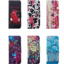 Buy Fashion Knife Clasp Magnetic PU Leather Flip Phone Wallet Holster Cover Stand Case Samsung Galaxy J3 J320 2016 Wallet Cases for $3.32 in AliExpress store