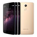 Original HOMTOM HT17 5 5inch Android 6 0 1280 720 MTK6737 Quad Core 1GB 8GB 3000mAh