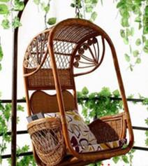 achetez en gros coussins de chaise pour chaises ber antes en ligne des grossistes coussins de. Black Bedroom Furniture Sets. Home Design Ideas