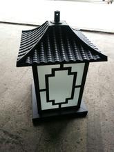 Factory outlets can series font b street b font font b lights b font garden lawn
