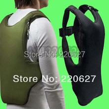 popular bag notebook