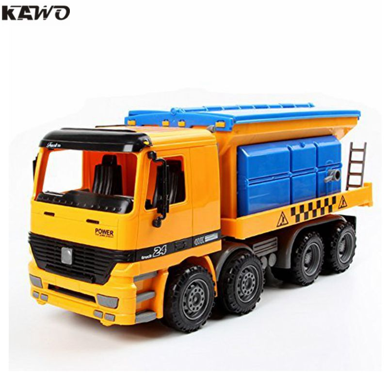 Online kaufen großhandel kehrmaschine fahrzeug aus china