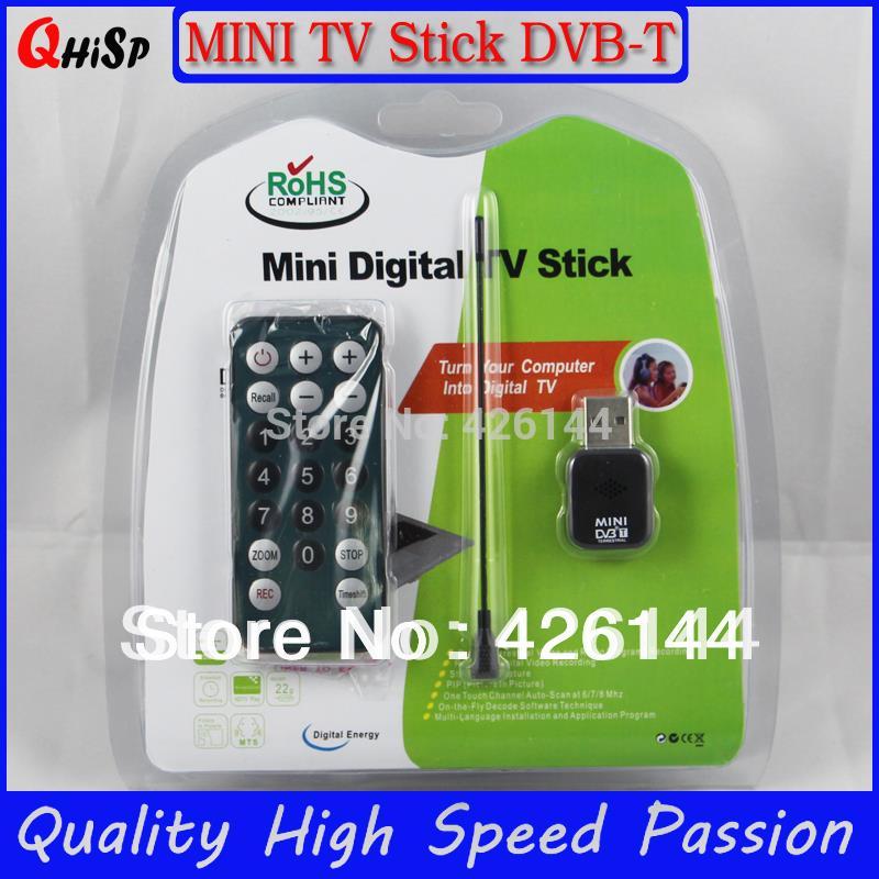2015 Openbox Satlink Finder Limited Hot Sale Receiver Receptor Digital Hd Skybox Mini Usb Dvb-t Tv Stick/hdtv Tuner Dongle(China (Mainland))
