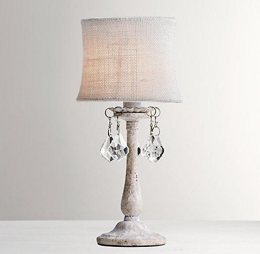 Franz sisch antike beleuchtung kaufen billigfranz sisch antike beleuchtung partien aus china - Kinderzimmer franzosisch ...