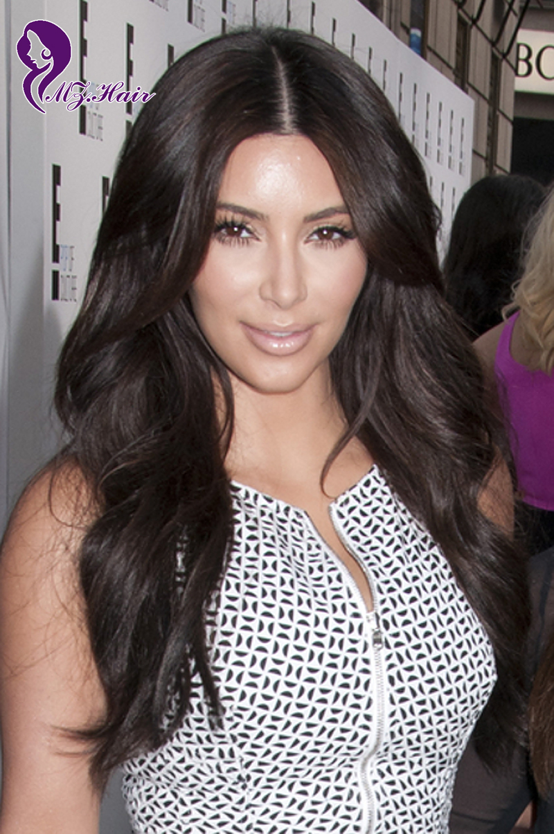 Kim Kardashian free wallpapers,stars and archive nice wallpaper