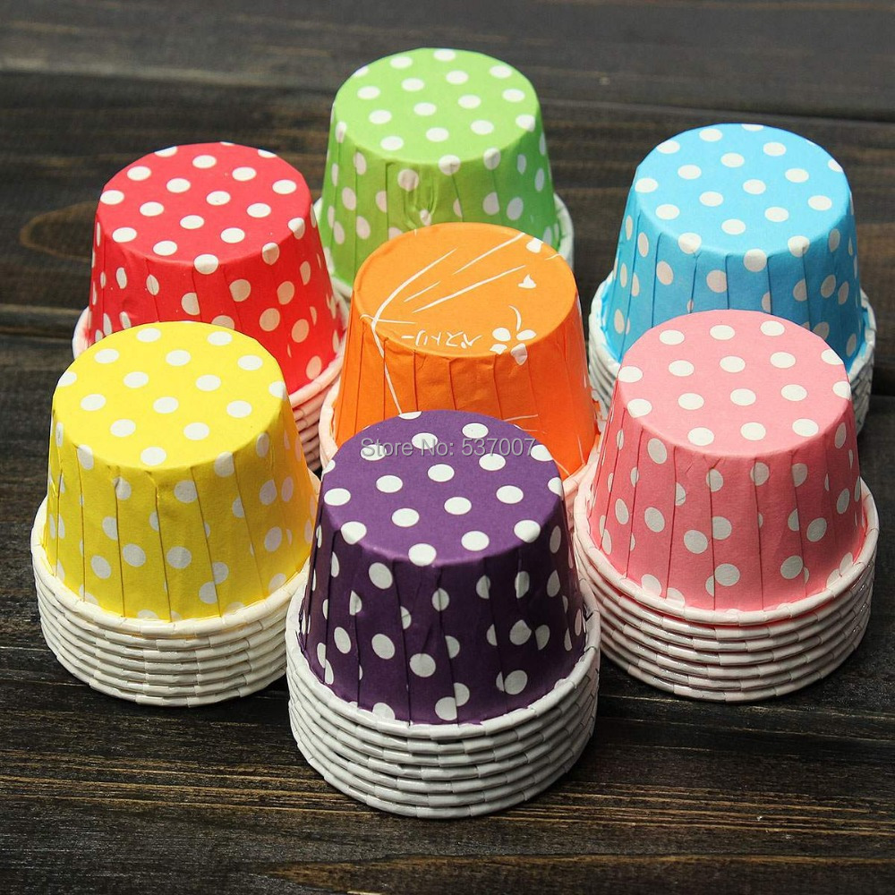 cupcake paper Shop wilton's large selection of cupcake liners and wilton baking cups a  decorated baking cup is guaranteed to provide quick and easy clean up while  putting.