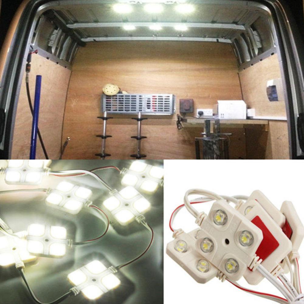 popular trailer light kit buy cheap trailer light kit lots from china trailer light kit. Black Bedroom Furniture Sets. Home Design Ideas