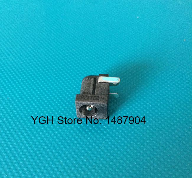 For HP Compaq Presario 700 701 705 709 710 711 712 715 LAPTOP AC DC Power Jack PORT Socket Connector PLUG(China (Mainland))