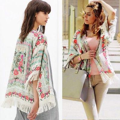 Женские блузки и Рубашки GL Brand женские ночные сорочки и рубашки gl brand babydoll halterneck prod num 4732