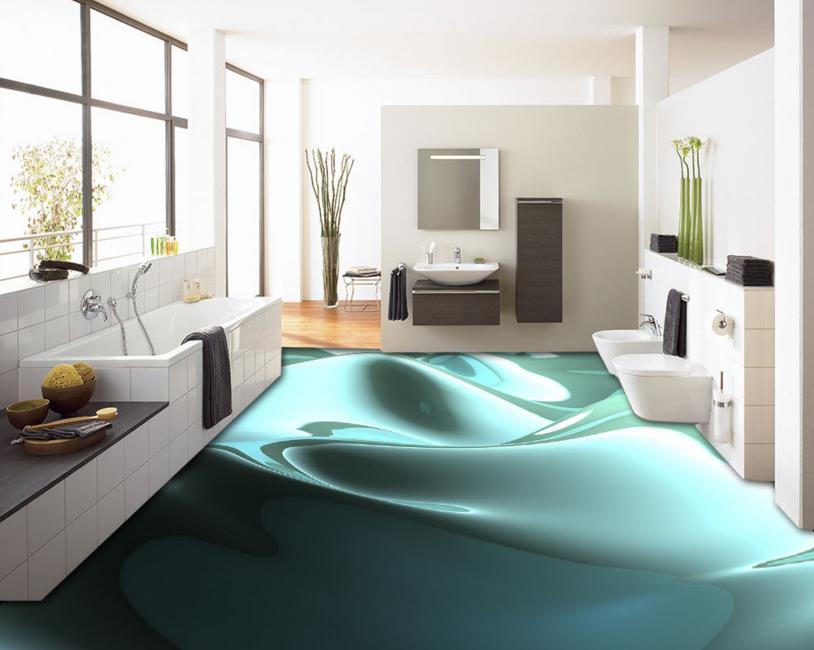 online kaufen gro handel boden vinyl aus china boden vinyl. Black Bedroom Furniture Sets. Home Design Ideas