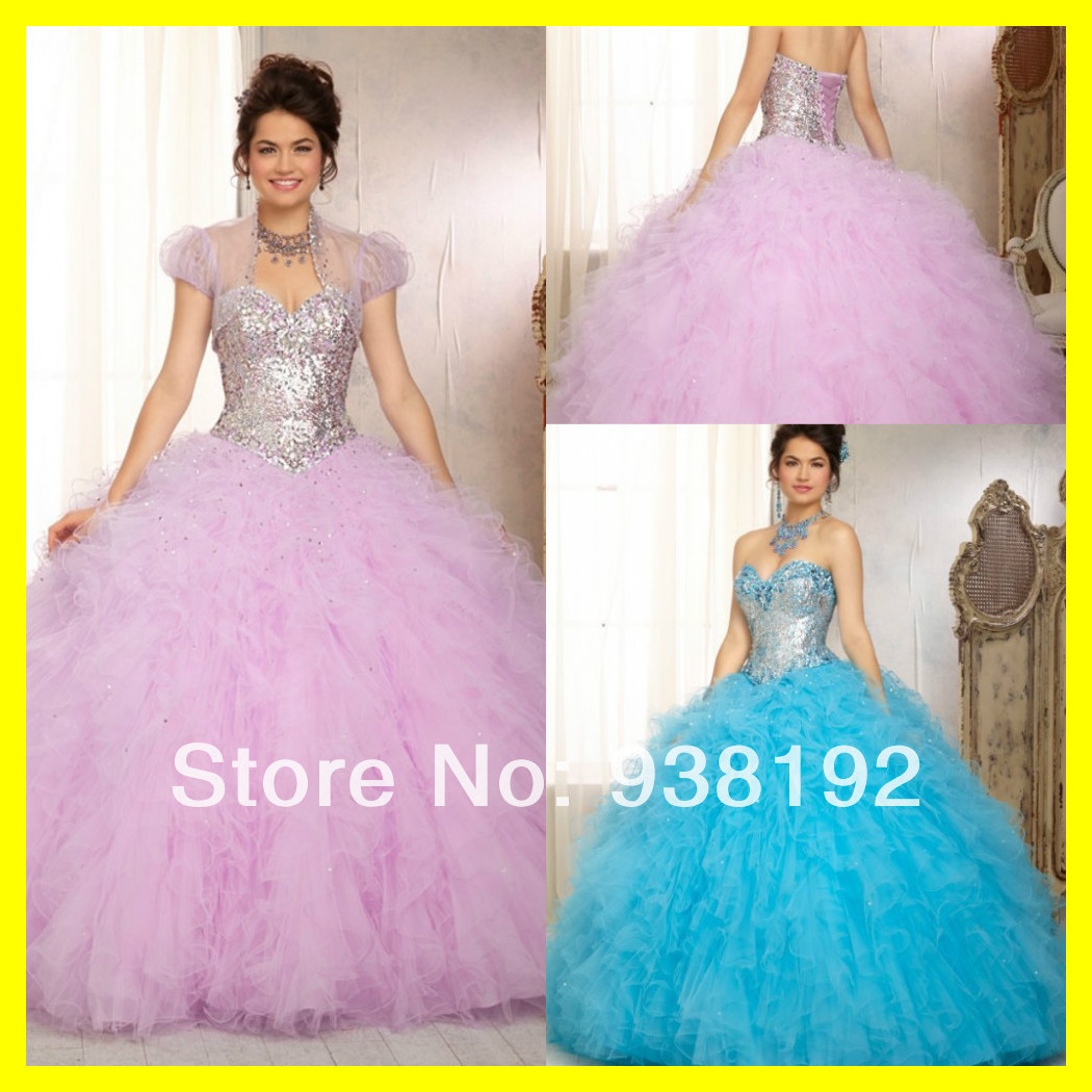 Find dresses gowns ball pretty prom quinceanera in miami for Wedding dresses stores in miami