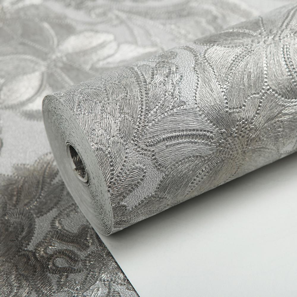 online kopen wholesale italiaanse ontwerp behang uit china italiaanse ontwerp behang groothandel. Black Bedroom Furniture Sets. Home Design Ideas