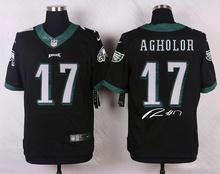 A+++ all stitched ,Philadelphia Eagles signature #20 Brian Dawkins #43 DeMarco Murray(China (Mainland))