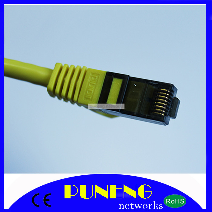 5 meters cat 5e patch cables, rj45 Ethernet Lan manufacturer rj45 patch cable(China (Mainland))