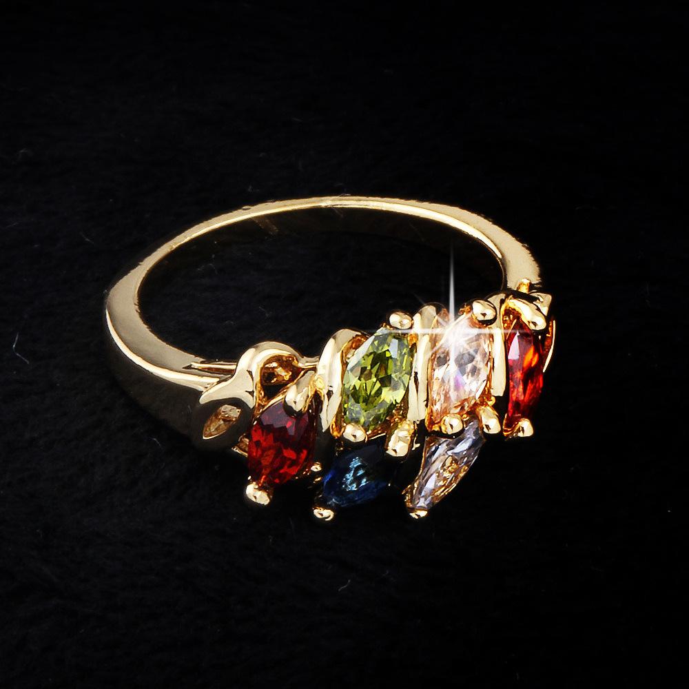 Cents Fashion Jewelry