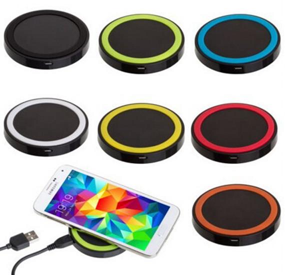 Зарядное устройство для мобильных телефонов NA 2015 Q5 F iPhone Samsung S3 S4 S6 mobil nyitelefon iphone 6  kopiya  na android 64218958