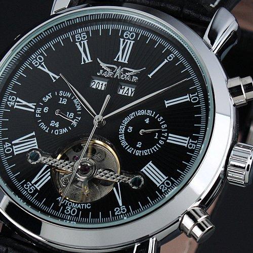 Гаджет  2012  Top Brand  Luxury Russian Army Military watch  Automatical Mens Mechanical Wrist Watch Free Shipping None Часы