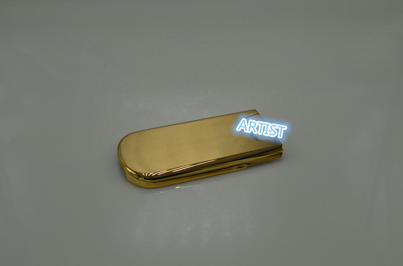Hot sale For Nokia 8800 New Housing Cover Case Drop-down Cover Gold edition replacement for Nokia 8800 Free Shipping(China (Mainland))
