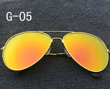 Hot Sell New Brand 2015 UV Protection Sunglasses Fashion Men Sun Glasses Vintage Women Sunglass Designer