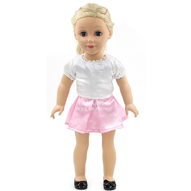 image regarding American Girl Printable Coupon referred to as American woman doll totally free transport coupon 2018 - Aeropostale
