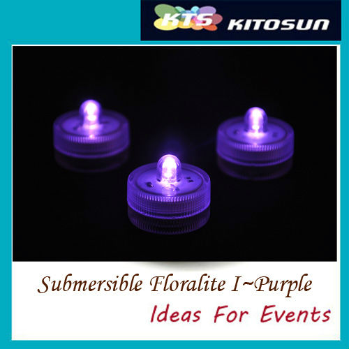 2014 Sale New 100pcs/lot Led Party Light Submersible Waterproof Decor Floral for Wedding/holidays/christmas/valentine Decoration(China (Mainland))