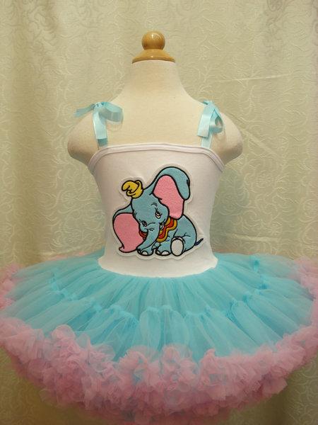 girl dress 2015 summer floral baby girl dress princess tutu dress  for infant dresses kids clothing F2001<br><br>Aliexpress