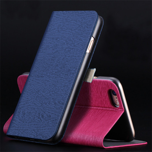 Retro Phone Case For Apple Iphone 3 3G 3GS Cover Brand Fashion Leather Mobile Phone Bag For Iphone 3GS With Card Slot(China (Mainland))