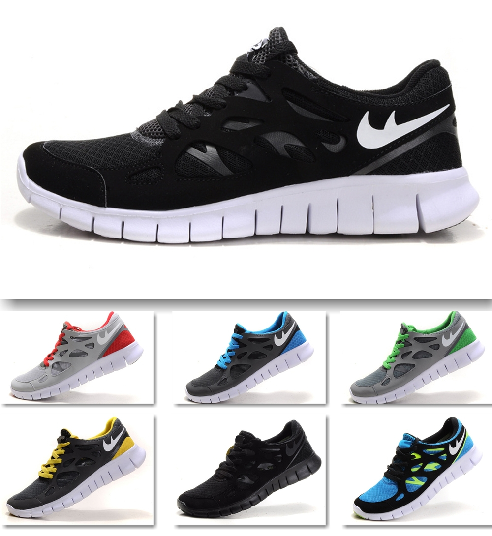 thrushop-06mq49hz.ga provides shoes free shipping items from China top selected Casual Shoes, Shoes & Accessories suppliers at wholesale prices with worldwide delivery. You can find shoe, Men shoes free shipping free shipping, wholesale shoes free shipping and view shoes free shipping reviews to help you choose.