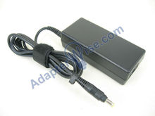 Original AC Power Adapter Charger for HP Pavilion DV2004EA, DV2004TU, DV2004TX Notebook PC - 00027(China (Mainland))