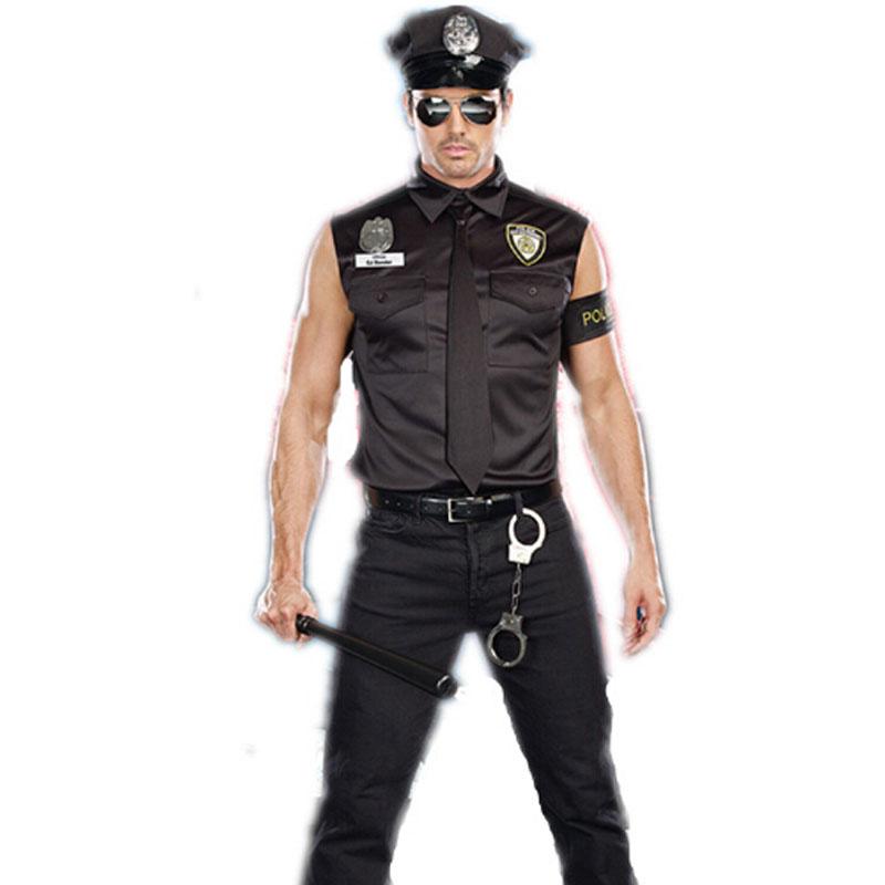 мужчины в униформе картинки-сц1