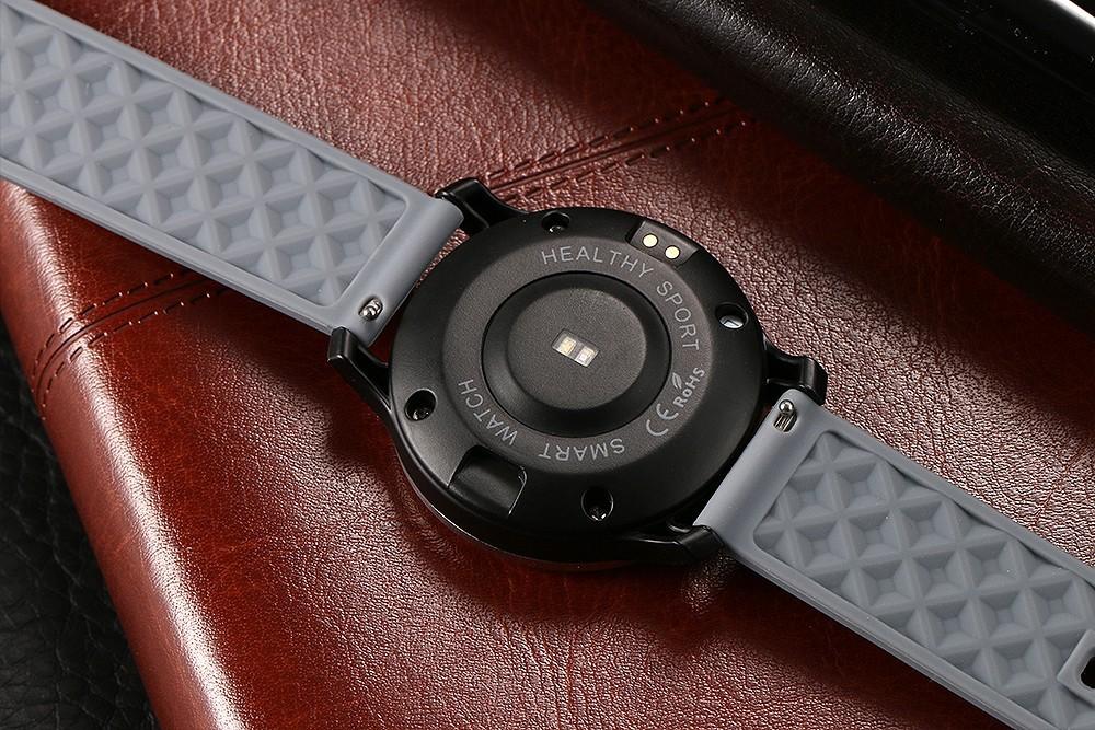 ถูก กันน้ำip68ใหม่smart watch linfo f69ติดตามการออกกำลังกายหัวใจrate monitorว่ายน้ำสร้อยข้อมือสำหรับios a ndroidกีฬาs mart w atch