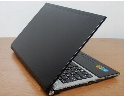 supply special notebook computer 8gb ram memroy 640gb hdd at low cost with high configuration cool
