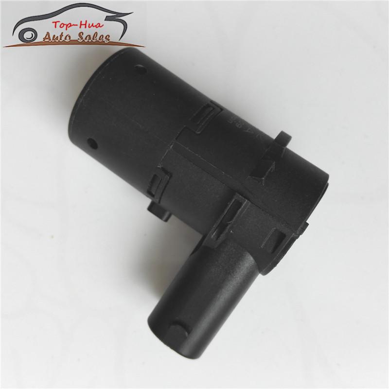 Parking Sensor System OEM 1BG52RXFAA,11BG52RXAA,11BG52RXAA PDC Parking Sensor(China (Mainland))