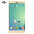Original New Bluboo Maya 3G Smartphone 5 5 Android 6 0 MT6580A Quad Core Mobile Phone