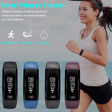 Buy Stock M2 blood pressure wrist watch pulse meter monitor cardiaco Smart Band Fitness Smartband PK Mi Band 2 Fitbits Fit Bit for $19.90 in AliExpress store