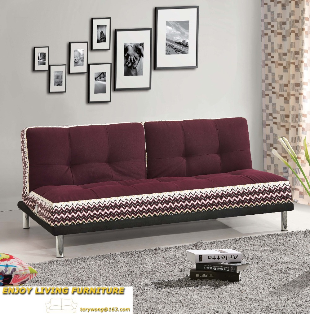 Popular sofa factory direct buy cheap sofa factory direct for B q living room furniture