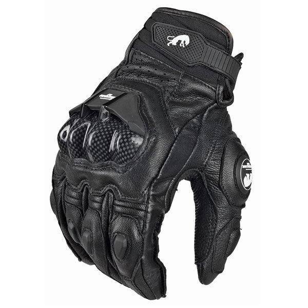 Hot selling Cool motorcycle gloves moto racing gloves knight leather ride bike driving BMX ATV MTB bicycle cycling Motorbike(China (Mainland))