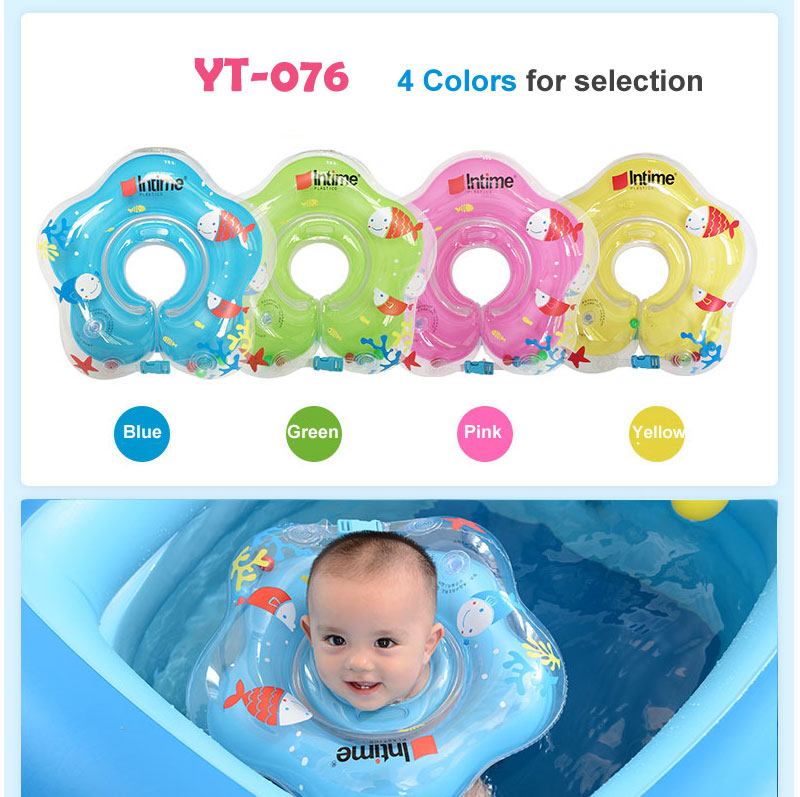 Baby-Swimming-Tube-Neck-Ring-Inflatable-Pool-floating_01
