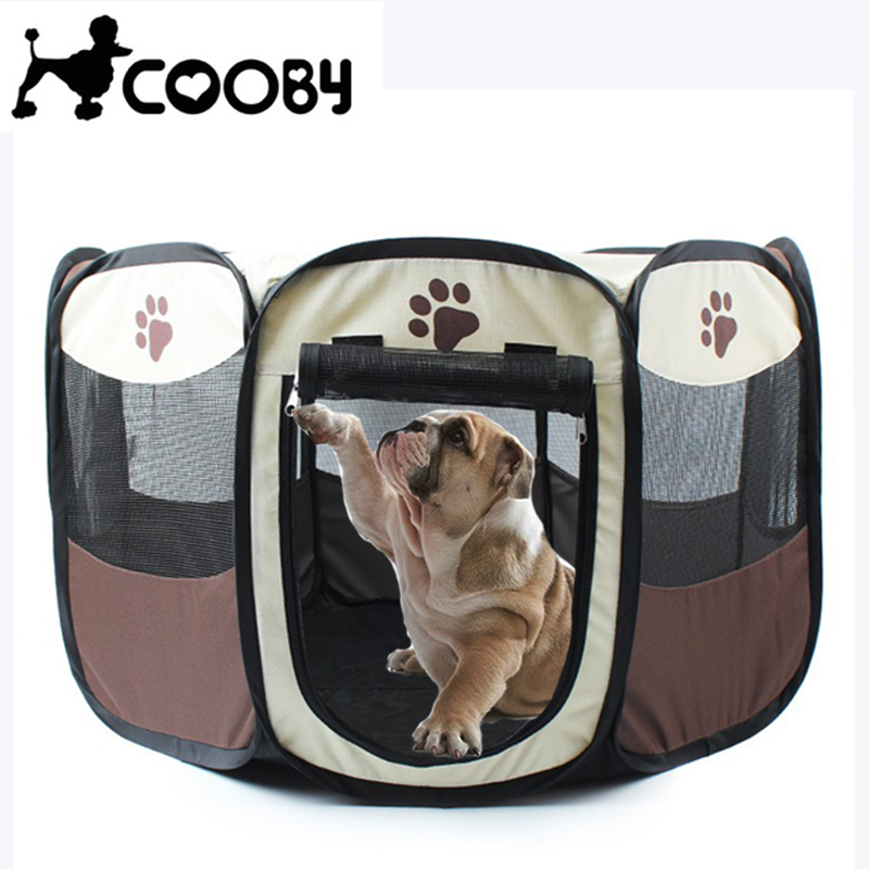 [COOBY]Pet Products for dog beds for large dogs cats cage kennel canvas nest for animals cat house dog supplies py1525(China (Mainland))